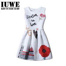 Imagenes de vestidos para chicas de 12