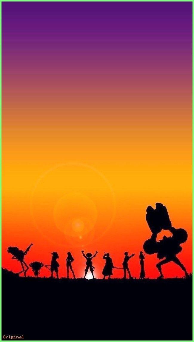 op おしゃれまとめの人気アイデア pinterest ryu nixhyd ワンピースルフィ アニメ クール ポケモン 絵