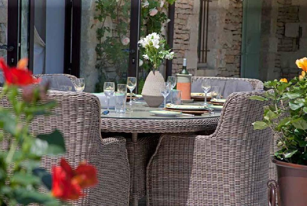 bridgman garden furniture 2015 catalogue - Garden Furniture 2015 Uk