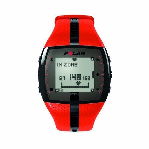 Polar Men's FT4 Heart Rate Monitor (Orange/Black) by Polar, http://www.amazon.com/dp/B005LUS222/ref=cm_sw_r_pi_dp_iq3Uqb0C38AFR