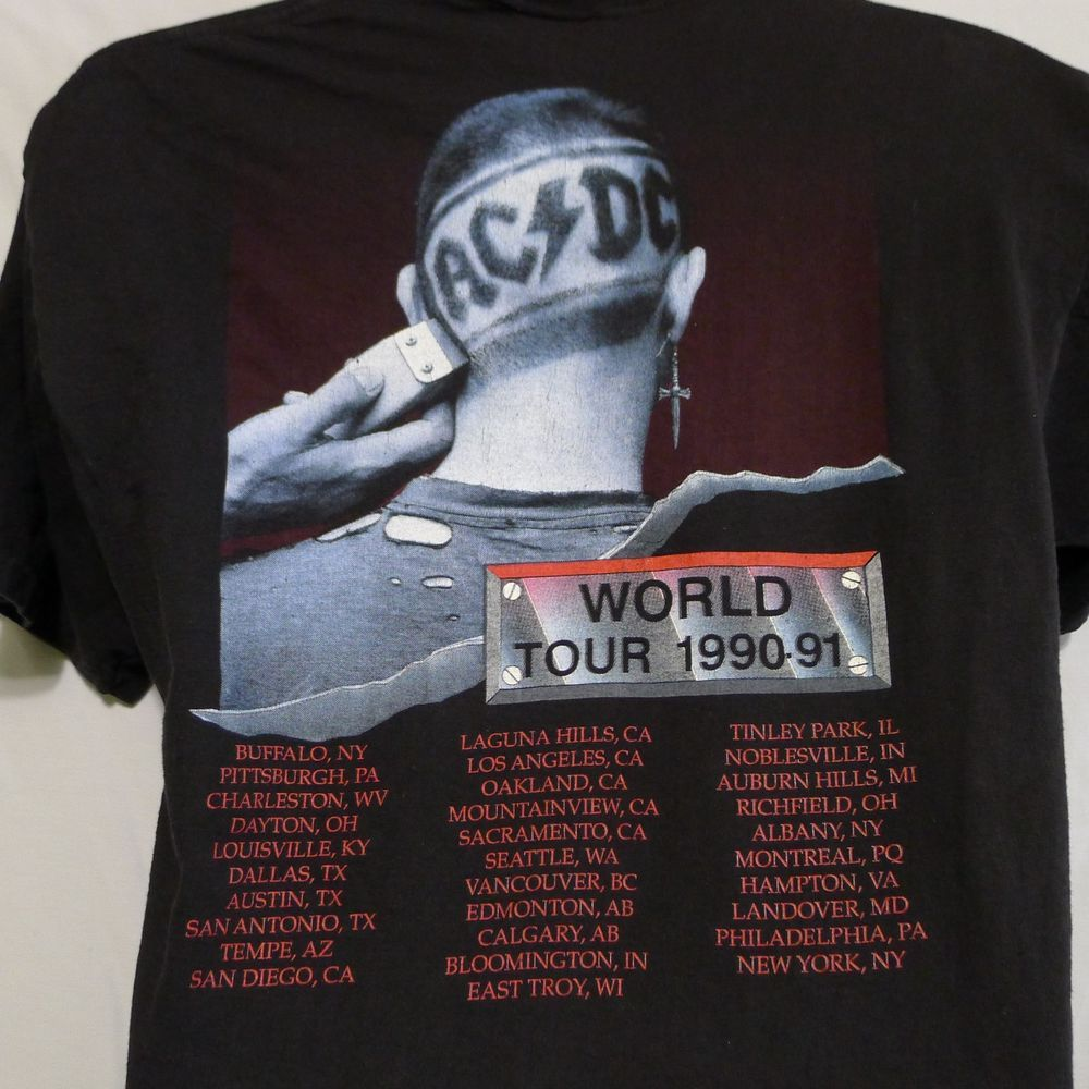 Custom T Shirts Auburn Ny - DREAMWORKS