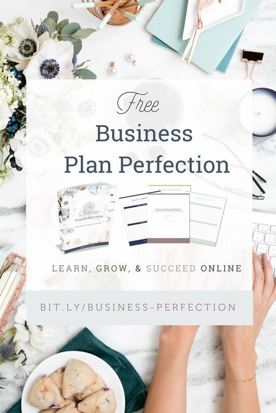 Struggling with Business Planning? Download your free Printable - free printable business plan