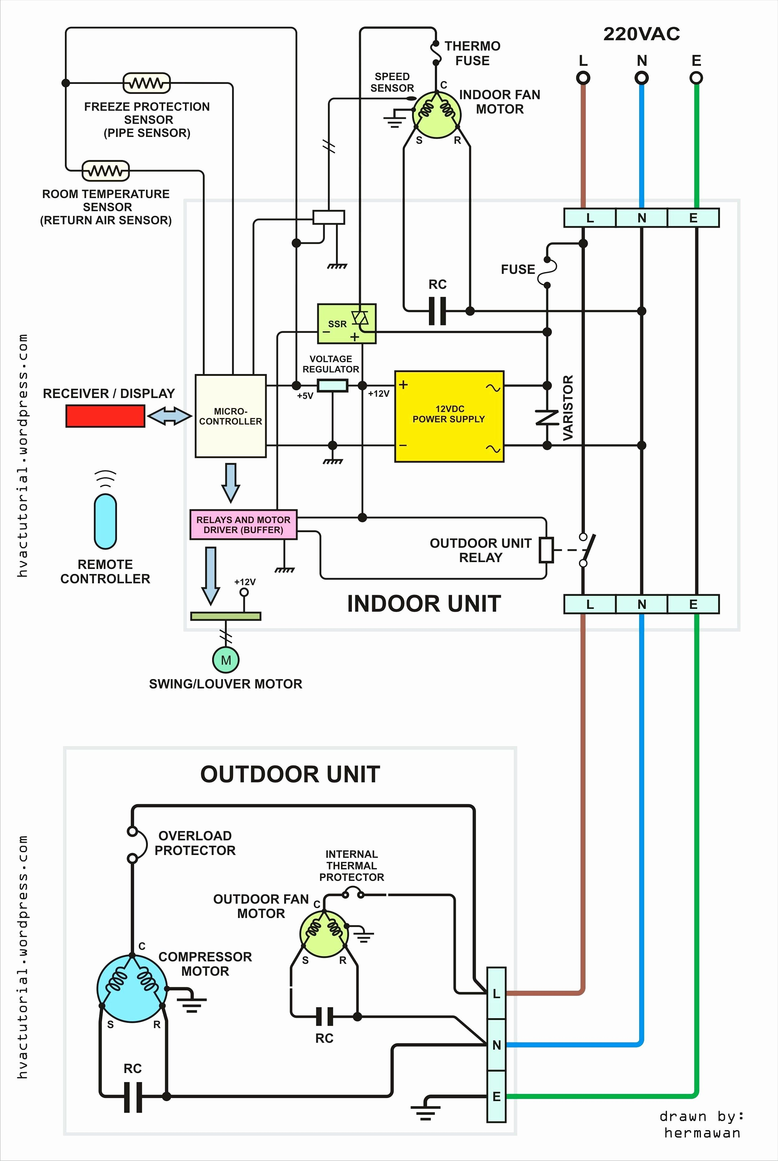 20 Auto Car Wiring Diagram Software References Https Bacamajalah Com 20 Auto Car Wi Electrical Wiring Diagram Electrical Circuit Diagram Electrical Diagram
