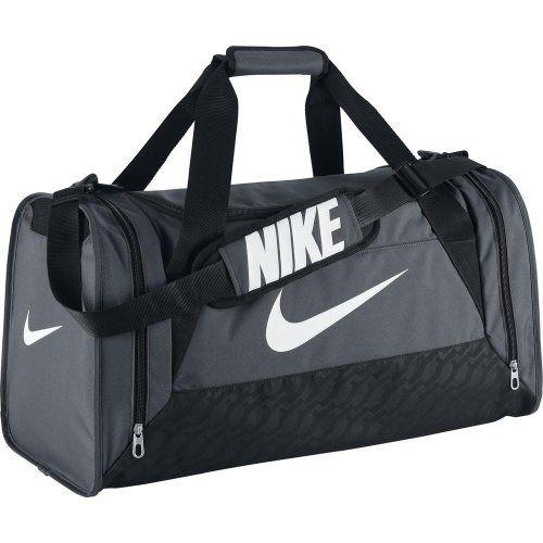 Buy amazon adidas bags   OFF67% Discounted 9b1aaff84d92f