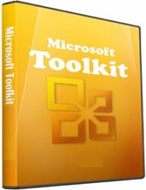 microsoft office toolkit 2.5.2