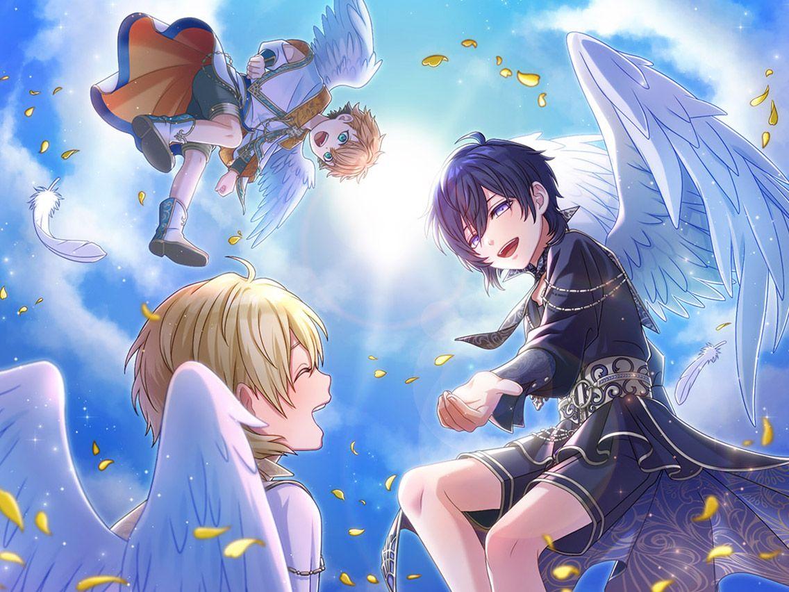 yume 100 wikia fandom powered by wikia anime siblings anime monsters anime