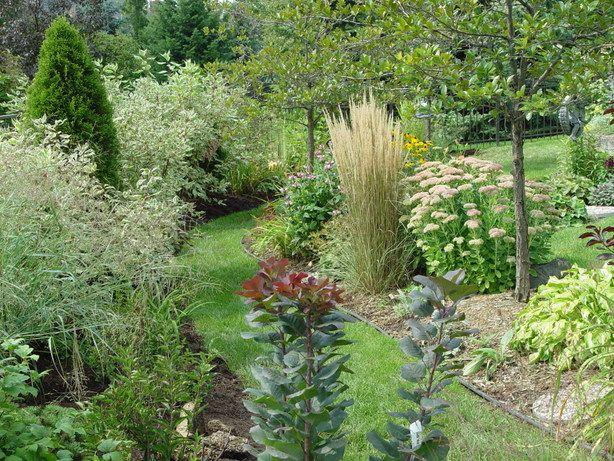 Beau Show Me, Landscaping Ideas, Plants, Gardening, Fences, Garden Design, Diy Landscaping  Ideas, Plant, Yard Design