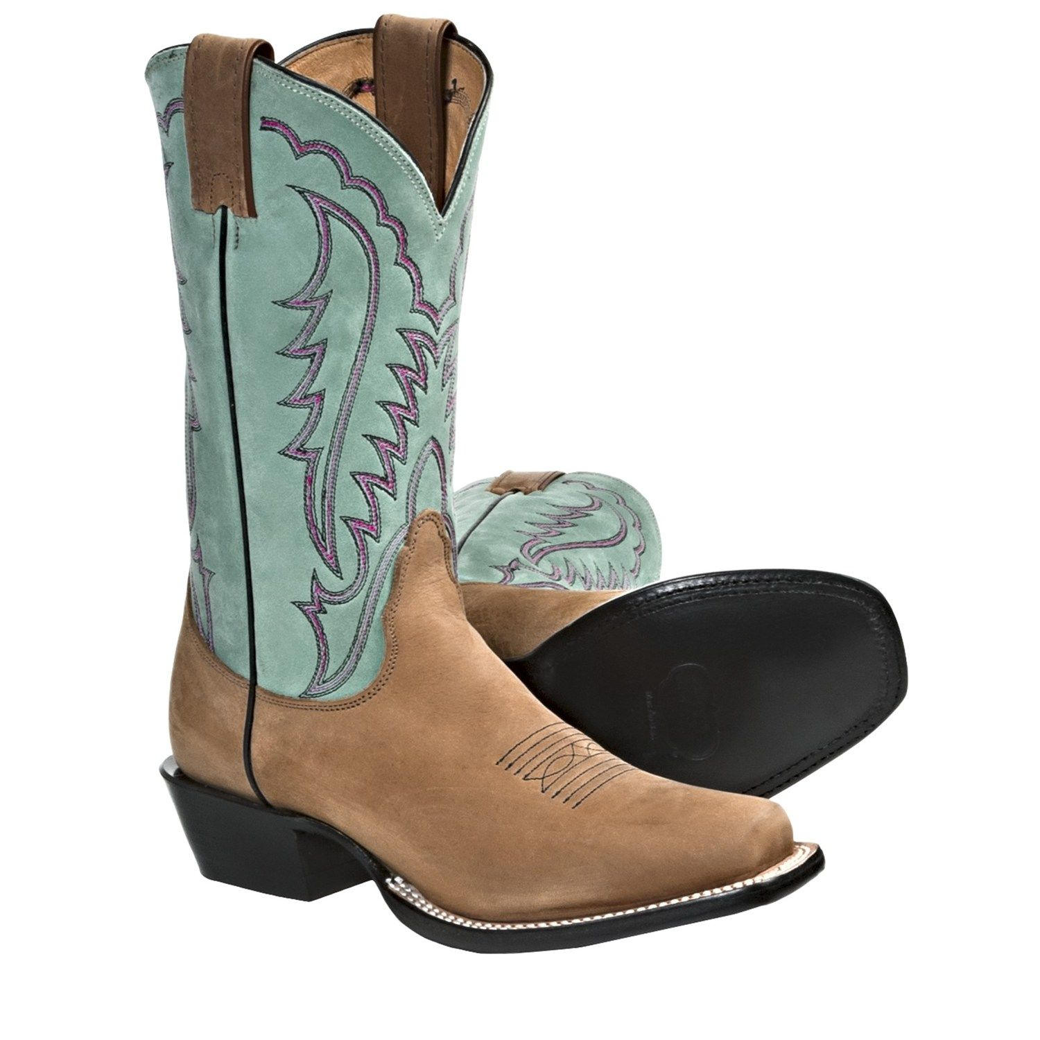 1000  images about cowgirl boots on Pinterest | Pistols, Tony lama ...