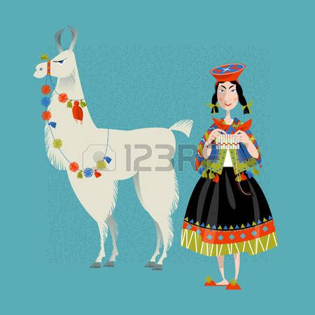 Image result for llama dress