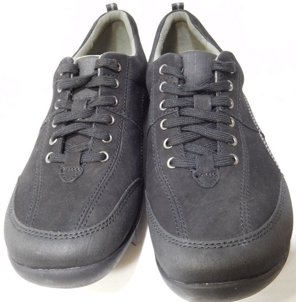 ff1019e51614 Route 66 Jordan 4 Slippers Men s Size 10 Grey Suede Leather Rubber Sole  Mocassin for sale online