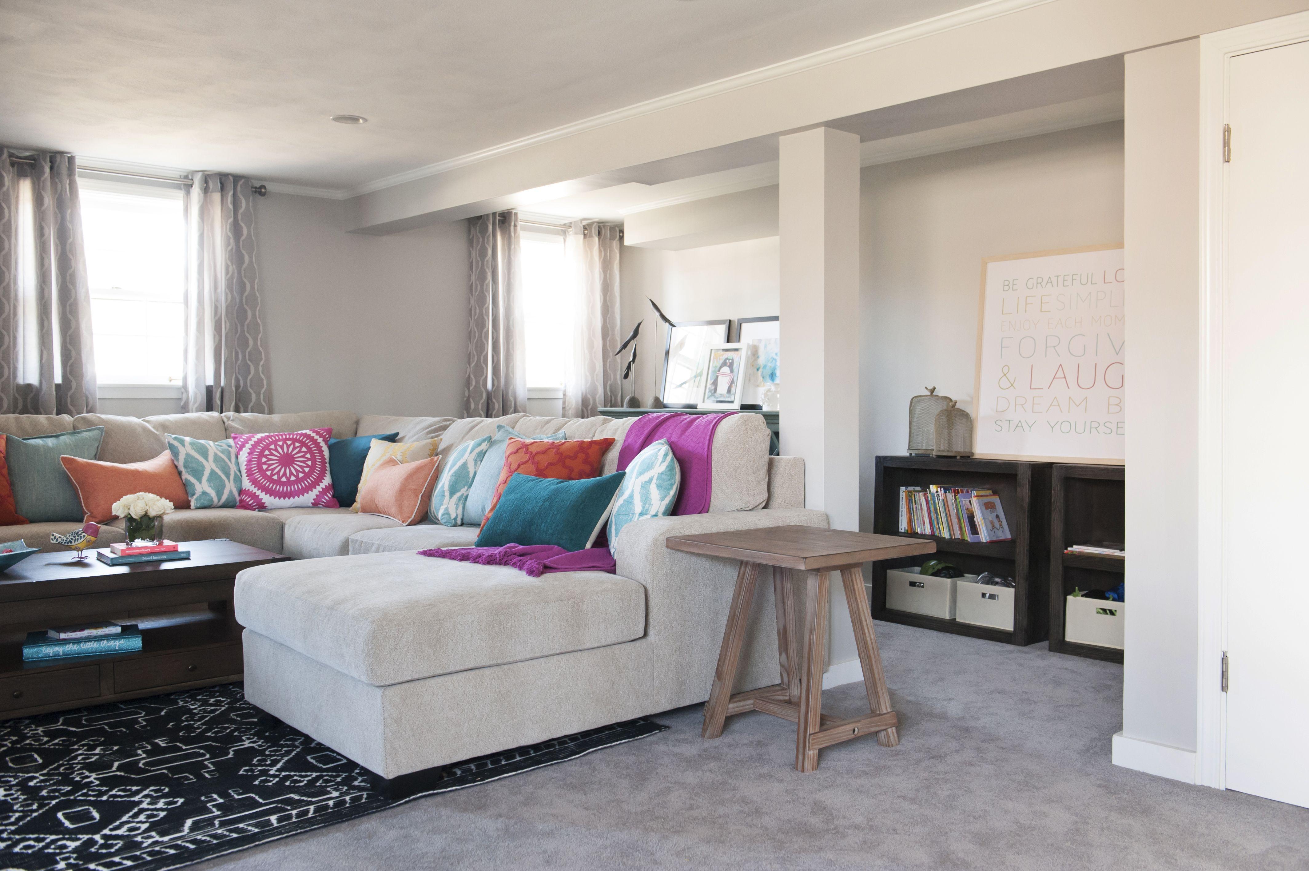 Burladen Coffee Table With Lift Top Grayish Brown Furniture
