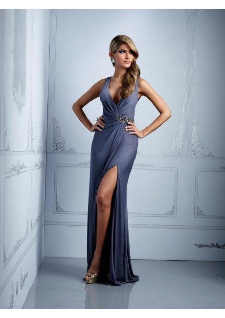 Terani Evenings Dress E2155