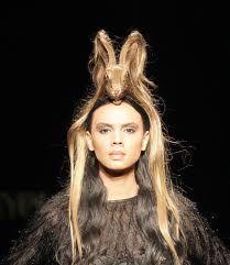 crazy animals hair - Sök på Google