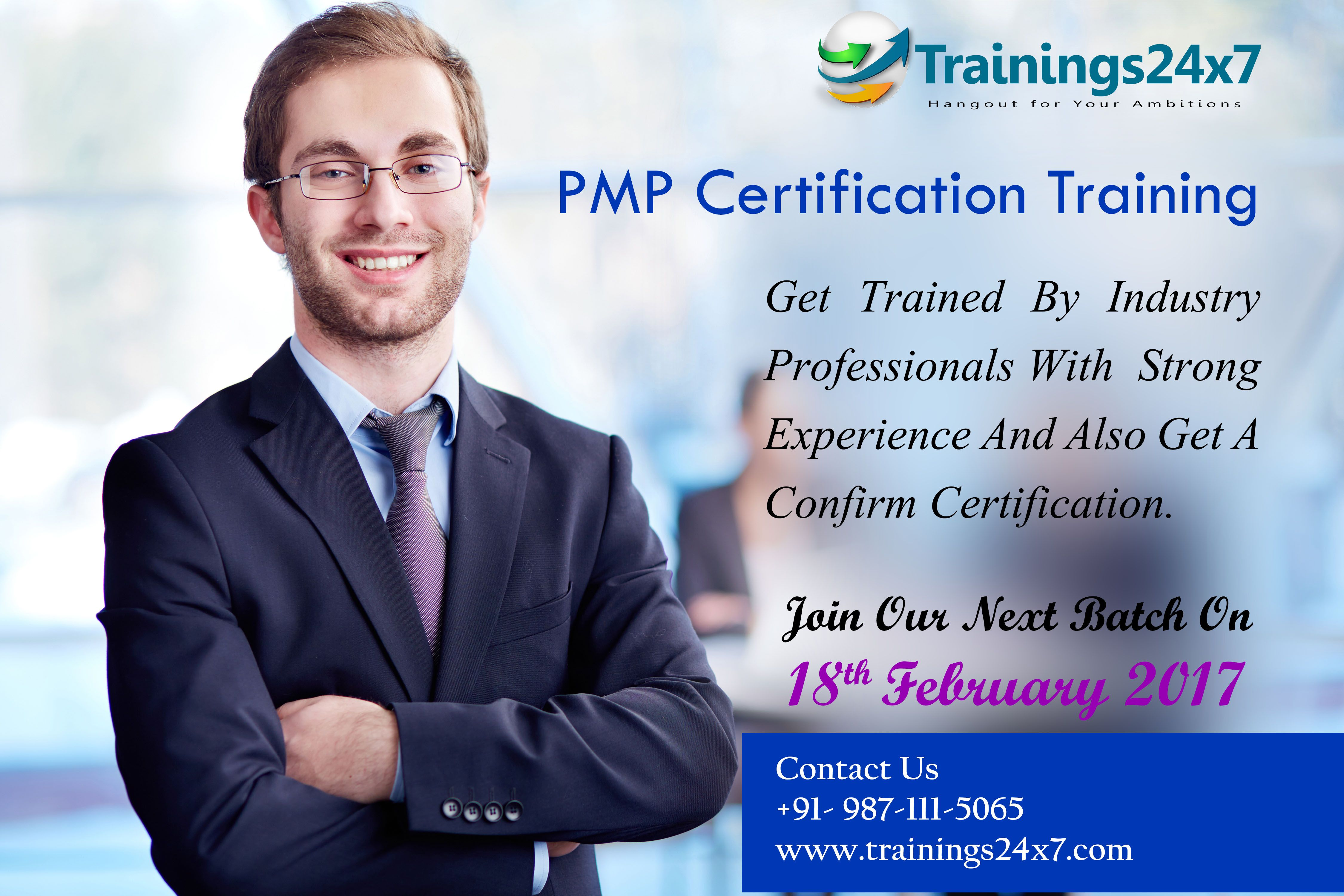 Pmpcertification Training With 100 Pass Rate 4 Simulation Test 35