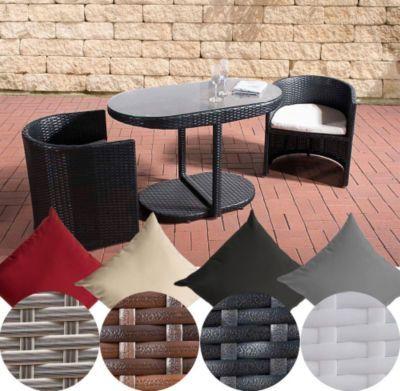 ... Ideal Für Balkon U0026 Terrasse Jetzt Bestellen Unter:  Https://moebel.ladendirekt.de/garten/gartenmoebel/gartenmoebel Set/?uidu003dd3fa7a1f 0200 5eb0 B01b   ...
