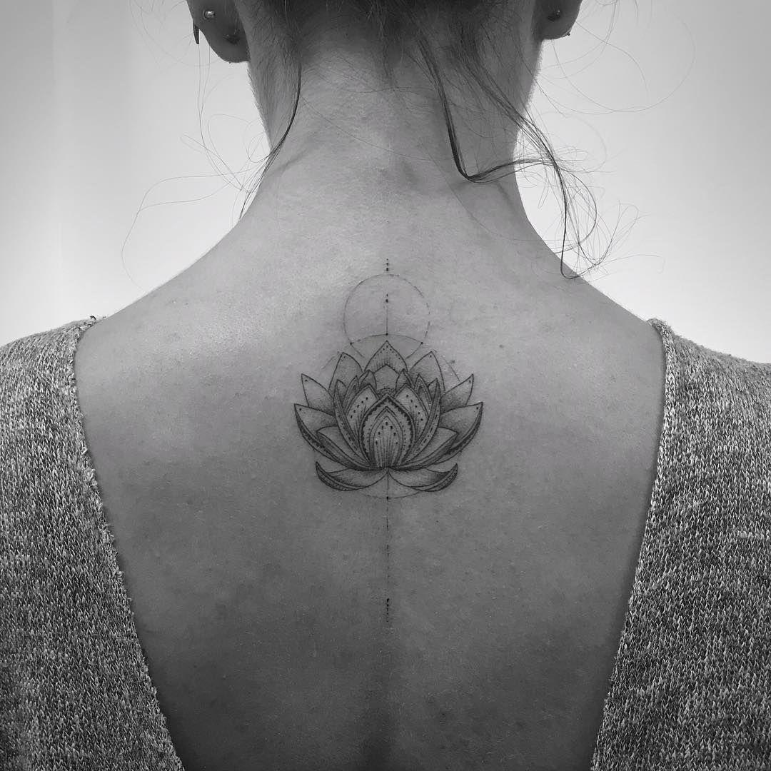 Paris 27yo designer entrepreneur sneakers tattoo tatto ideas 2017 incredible lotus flower tattoo designs tattooblend tatto ideas trends 2017 discover lotus flower tattoo by balazs bercsenyi izmirmasajfo Image collections
