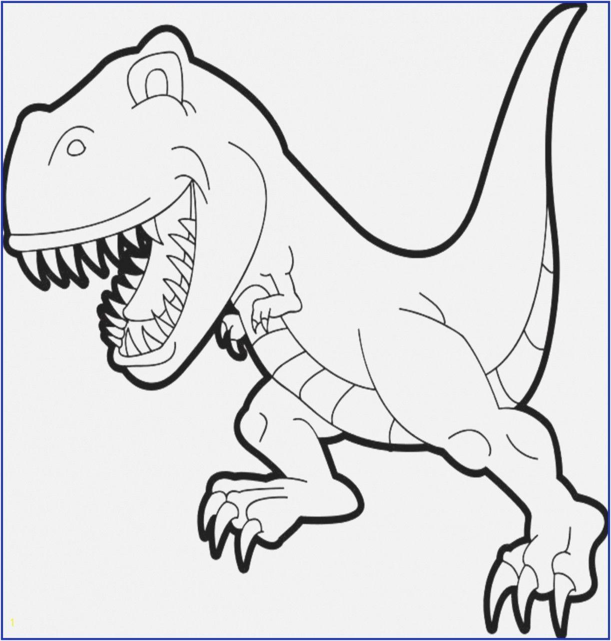 Malvorlagen T Rex Dinosaurus Tiranosaurus Drawing