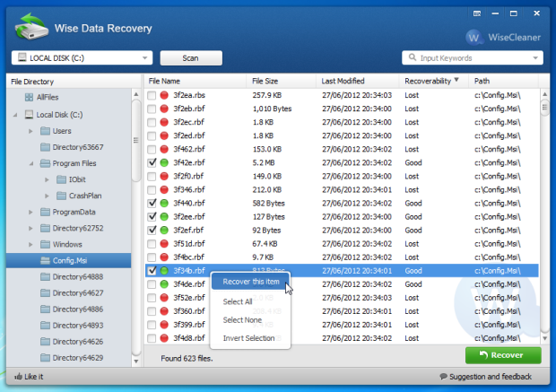 seagate data recovery software with crack