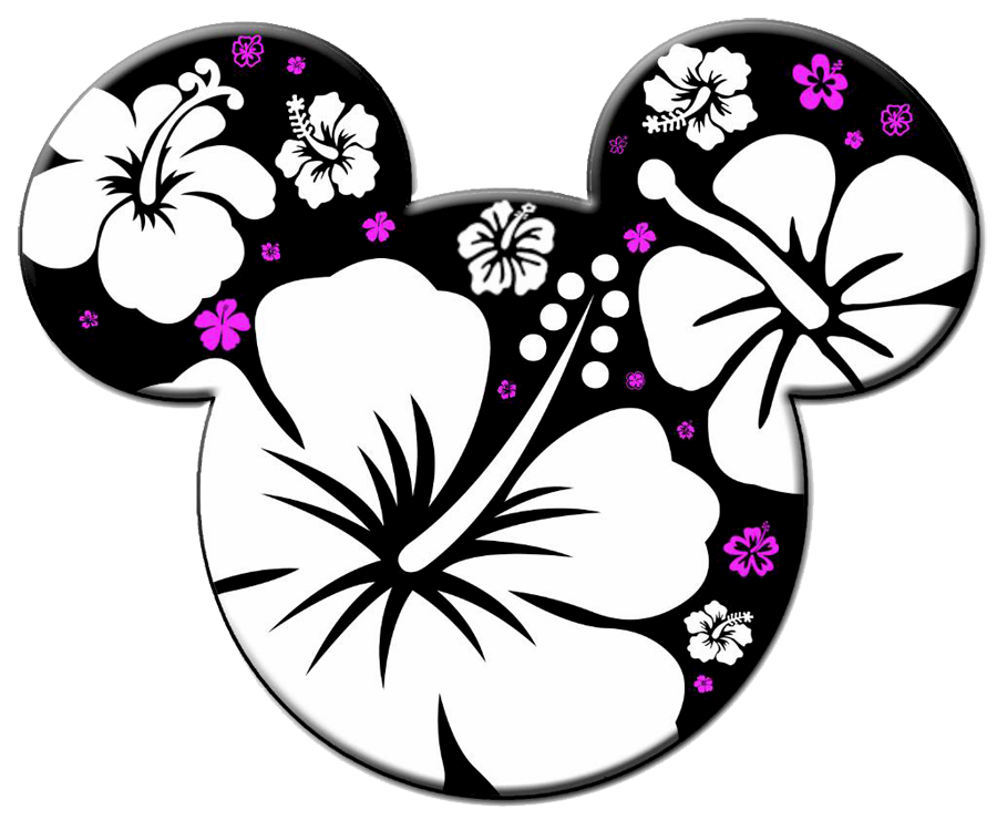 Mickey Mouse Icon Clipart Mickey mouse tattoos, Mouse