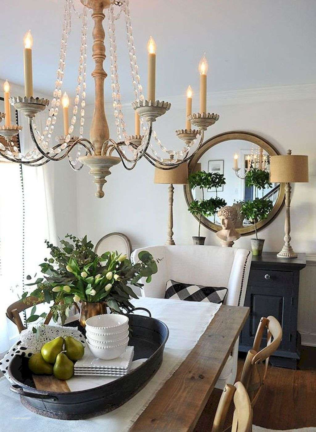 French Country Dining Table Decor Best Of French Country Dining