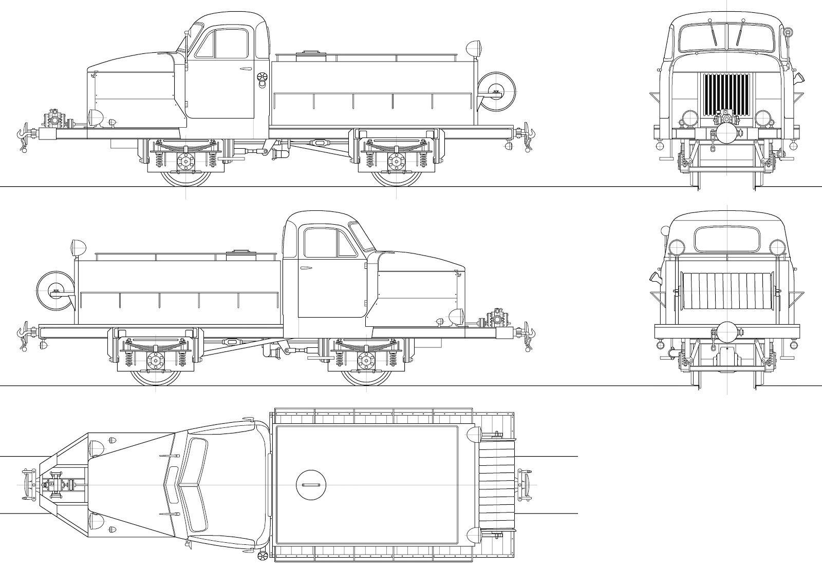 blog dedicated to narrow gauge railway modeling blog dedicado ao modelismo ferrovi rio em via estreita [ 1600 x 1113 Pixel ]