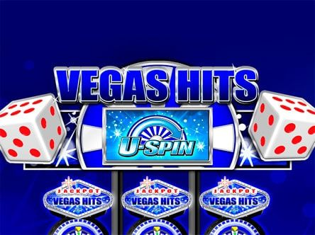 Матч las vegas лас вегас игровой автомат ставка