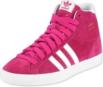 Épinglé sur Shoes are boring! Wear sneakers!