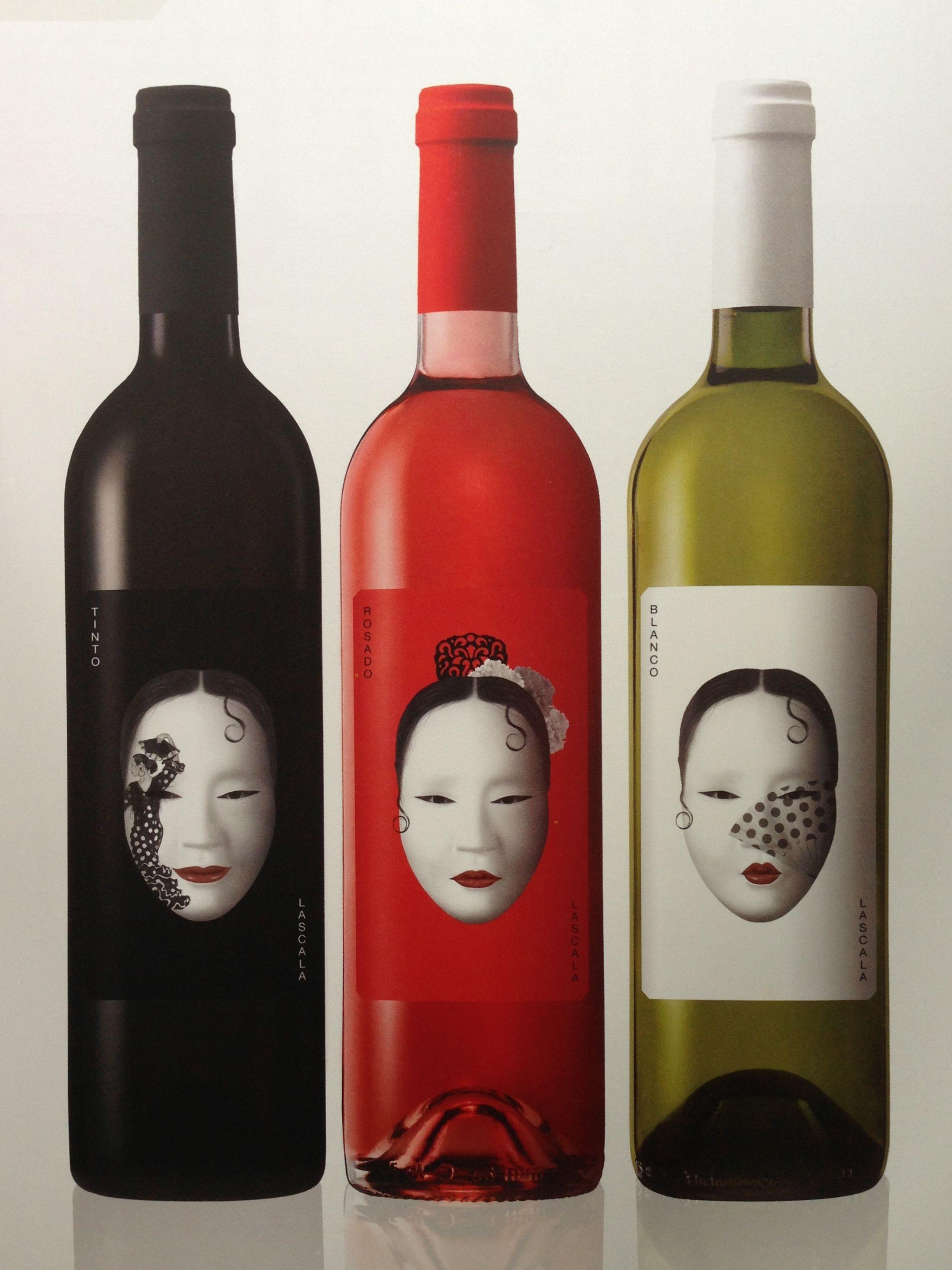 Wine Spanish Winemaker Wine Bottle Art Wine Bottle Wine