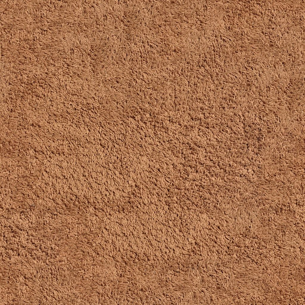 Seamless Carpet Texture This Is Beautiful In 2019