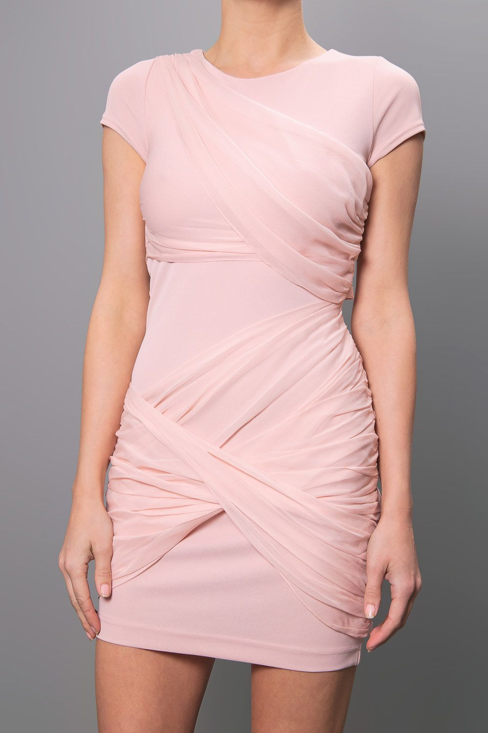 Alice and Olivia. I want this dress! Perfect for a date night ...