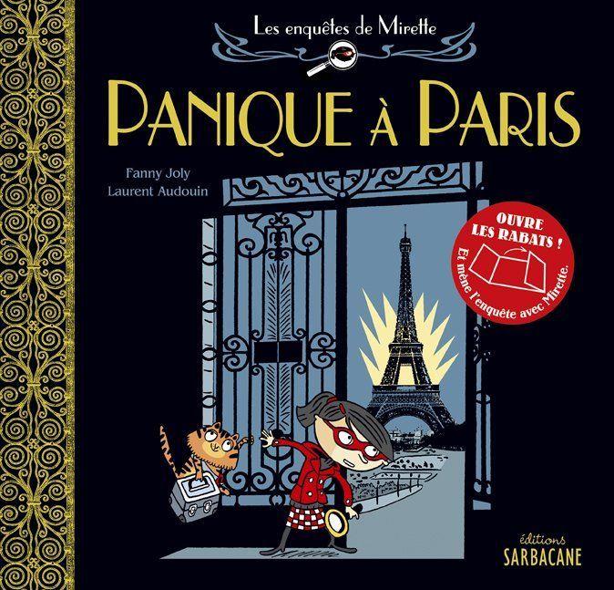 panique à Paris.jpg 674×647 pixels