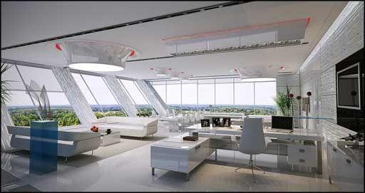 modern executive office design. Modern Executive Office Design - Google Search E