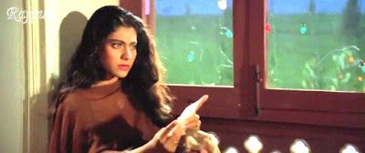 Ghar Aaja Pardesi Bollywood Movie Song Free Download Bollywood Movie Songs Bollywood Movie Movie Songs