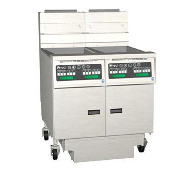 Pitco Bread And Batter Cabinet Bnbse14 You Can Find More