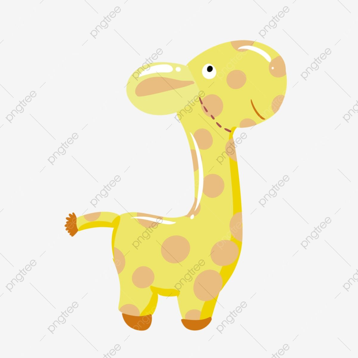 Animal Giraffe Animal Clipart Giraffe Clipart Giraffe Png Transparent Clipart Image And Psd File For Free Downloa Giraffe Clipart Animal Clipart Giraffe Png