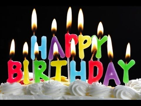 Happy Birthday Wishes Artinya ~ Birthday wishes for husband video youtube food pinterest