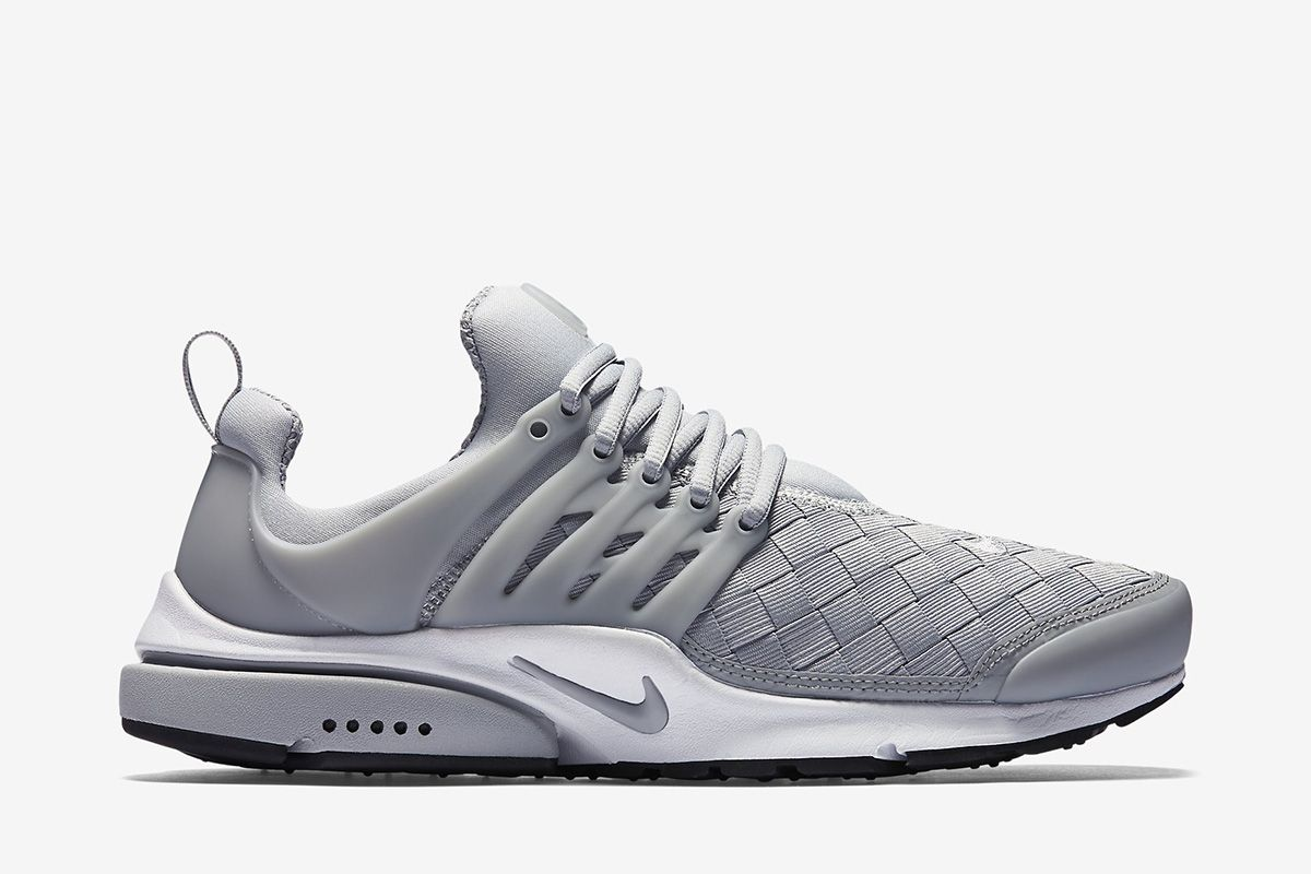 best website 8d8dd bd677 Nike Air Presto SE