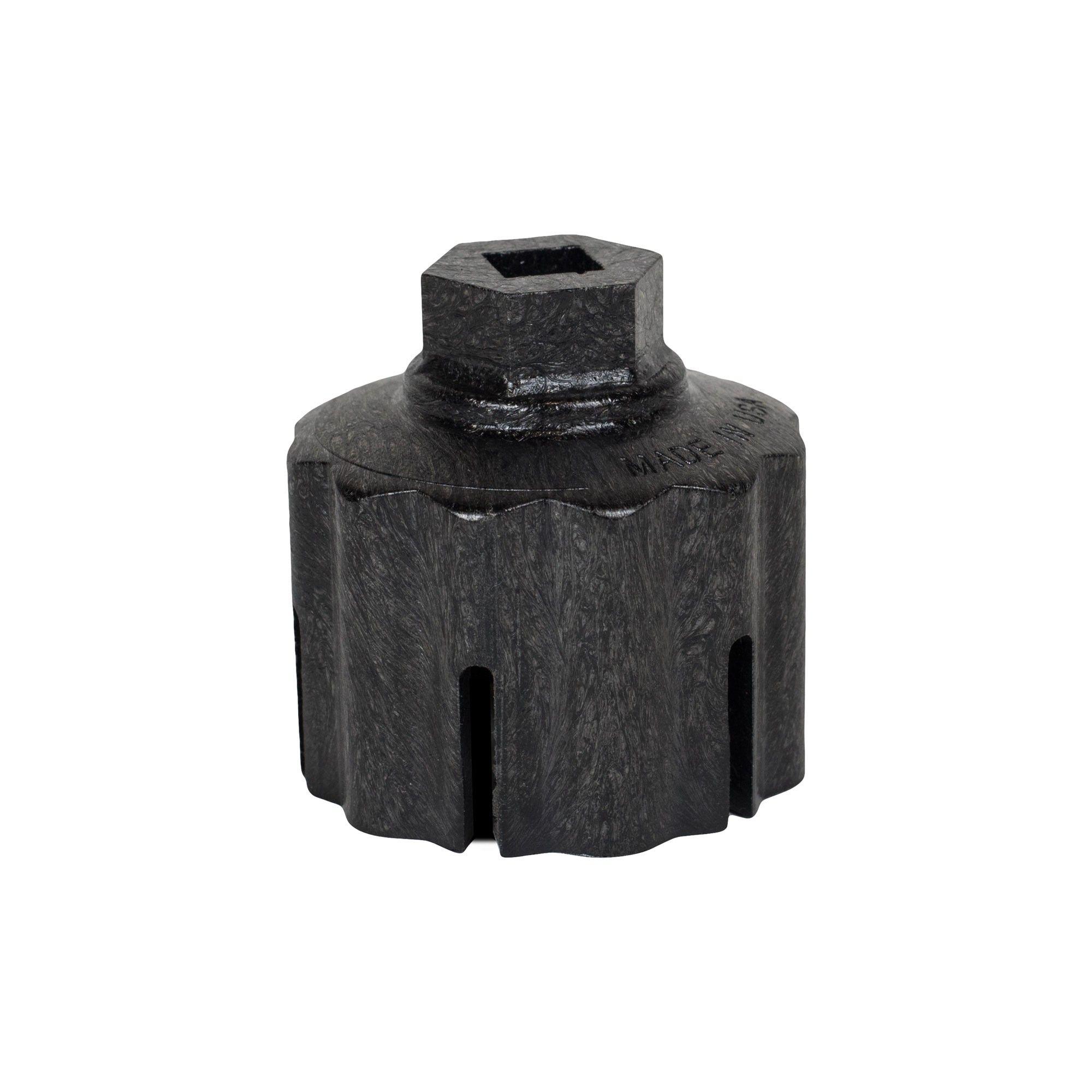 Sloan ST100500 Flushmate Cartridge Wrench