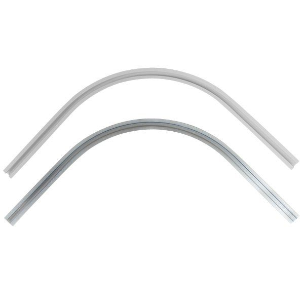Curved Curtain Track 90 Degree Curtain Track Curtain Track