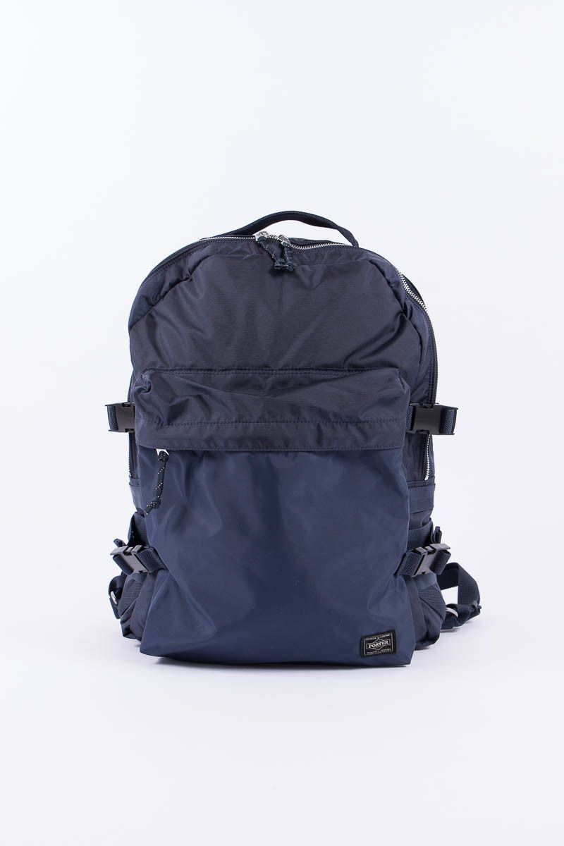 Mens Force Backpack Porter Official Site For Sale Outlet Pay With Paypal Shopping Online LB1ozs
