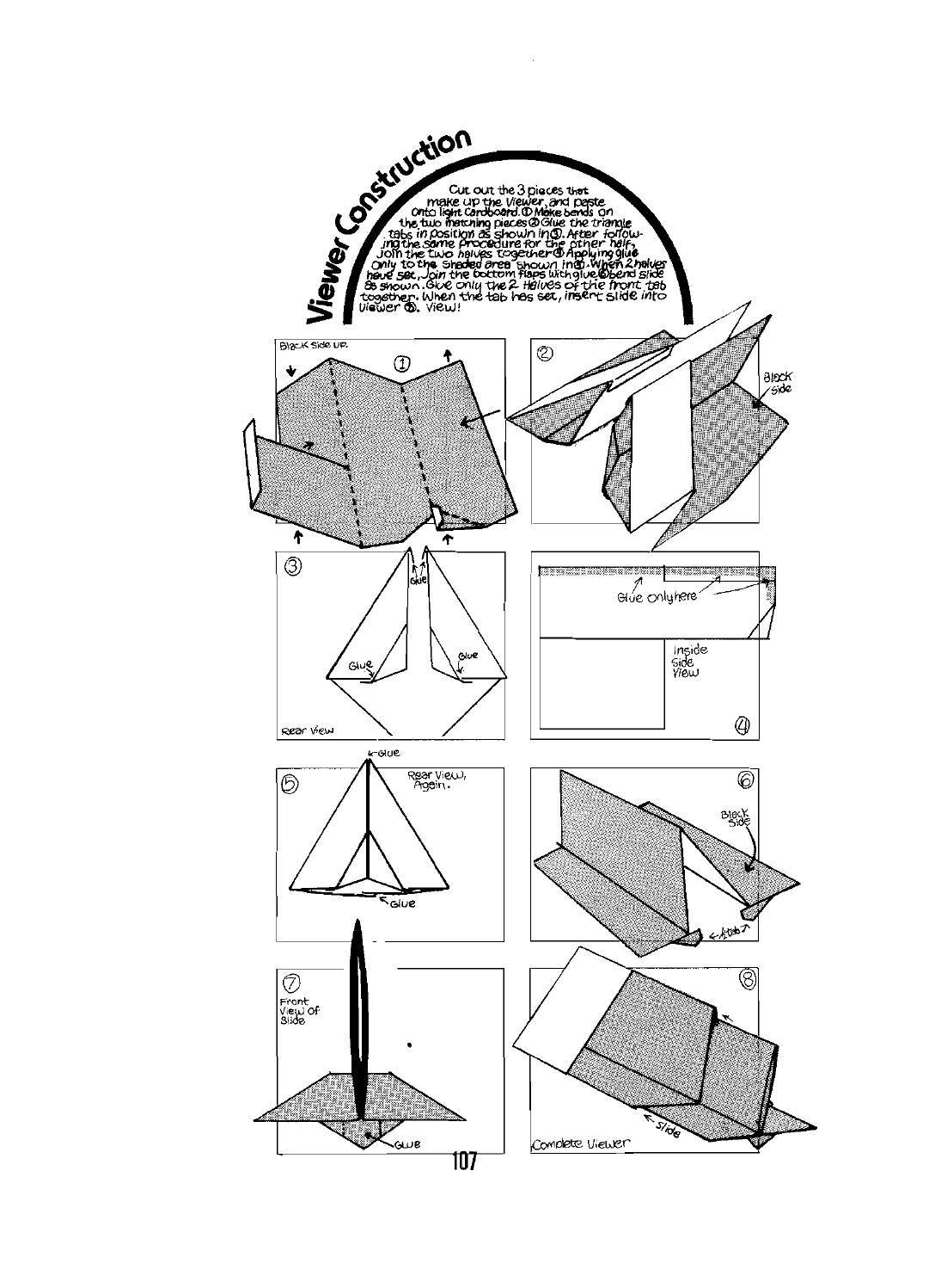 The Dome Builders Handbook Goruntuler Ile