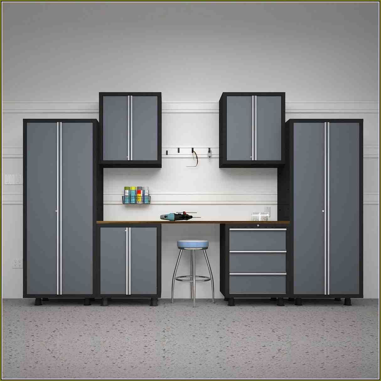 cabinet news husky garage on p cabinets delmaegypt