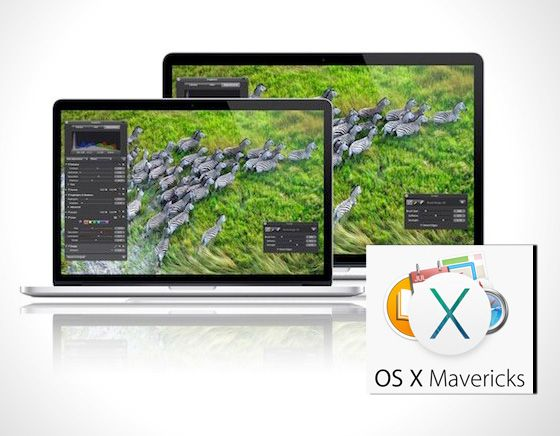 Annonces Keynote Ipad 5 Ipad Mini Retina Smartcover Avec Clavier Et Apple Tv Maxiapple Com Apple Tv Ipad Ipad Mini