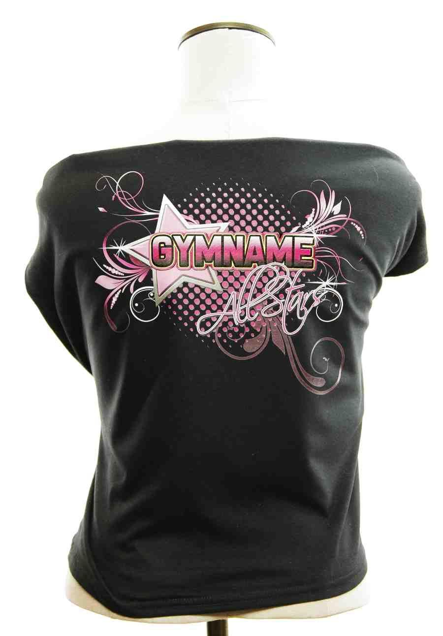 cheer competition shirts - Cheer Shirt Design Ideas