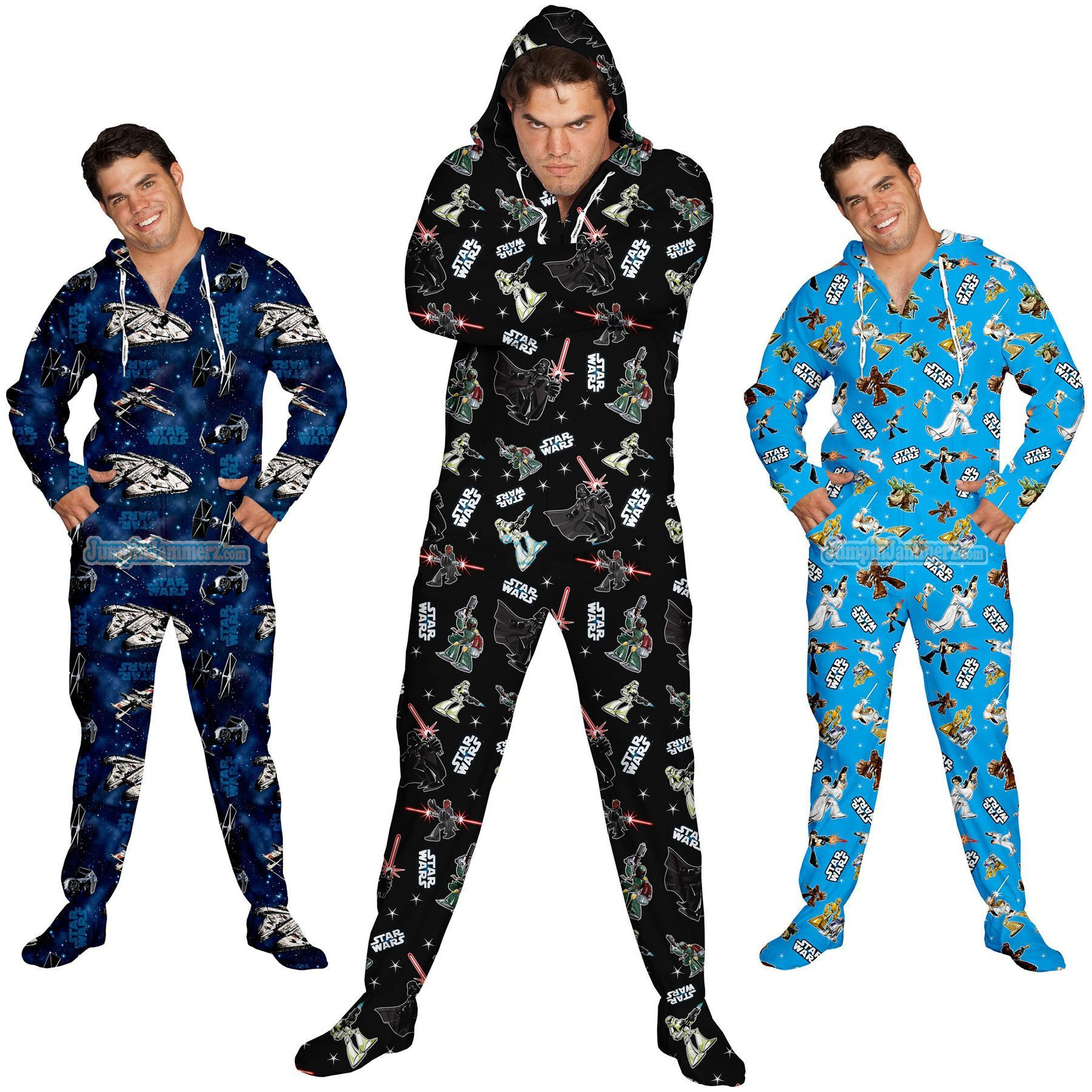 Pin On Jumpsuits One Piece Clothing