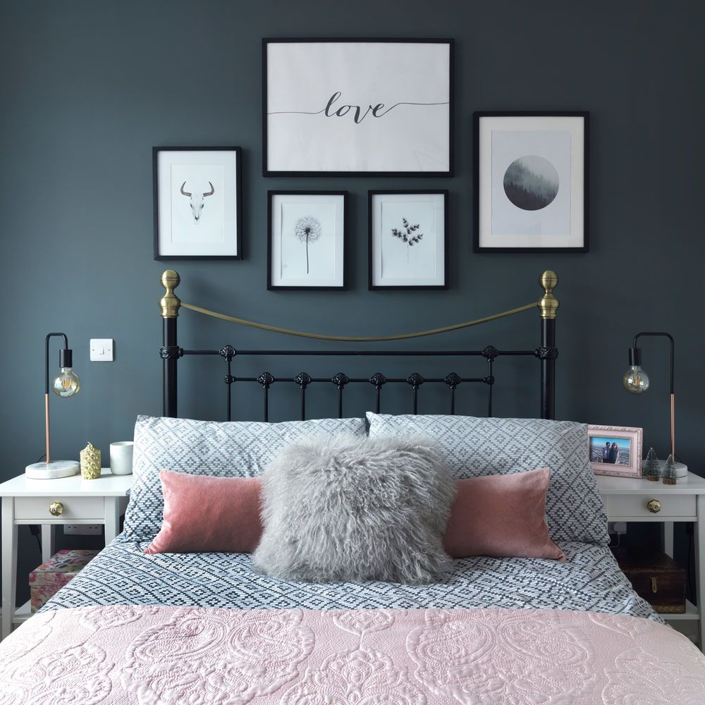 Romantic bedroom ideas u romantic bedroom designs hygge bedroom