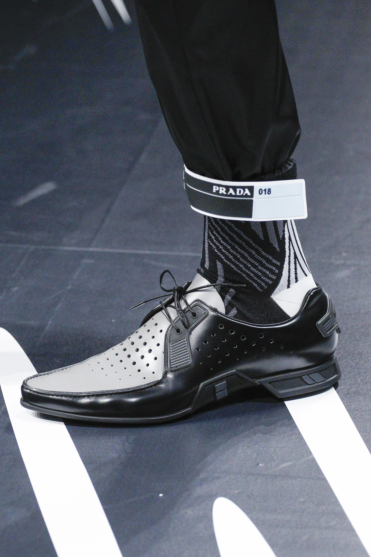 Men's Shoes Basic Boots Adaptable Koovan Mens Canvas Sneakers 2018 Simple Versatile Large Size 47 High Top Mens Shoes Lovers Casual Shoes Boots For Boys Male