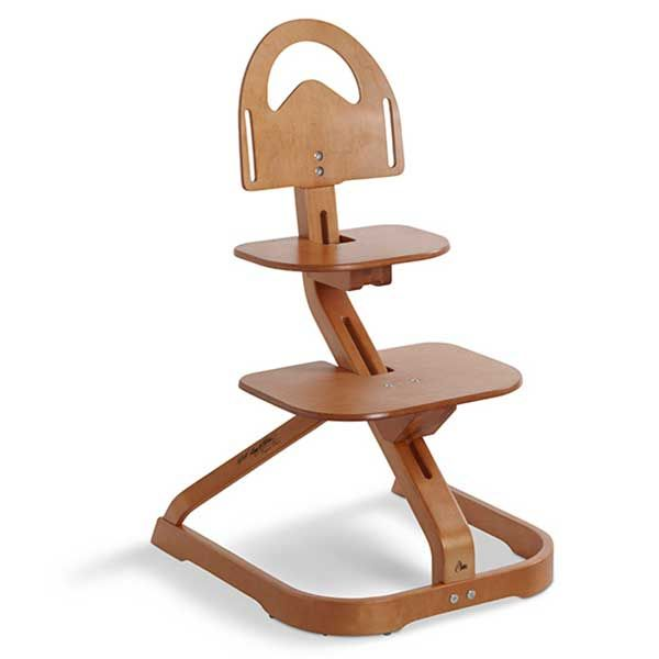 High chairs  sc 1 st  Pinterest : wooden high chairs for toddlers - Cheerinfomania.Com