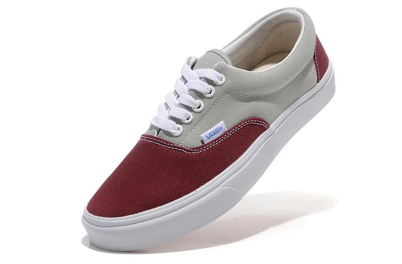 c01704541d5c4e Vans trainers   shoes for sale from Schuh UK. Great range of Vans ...