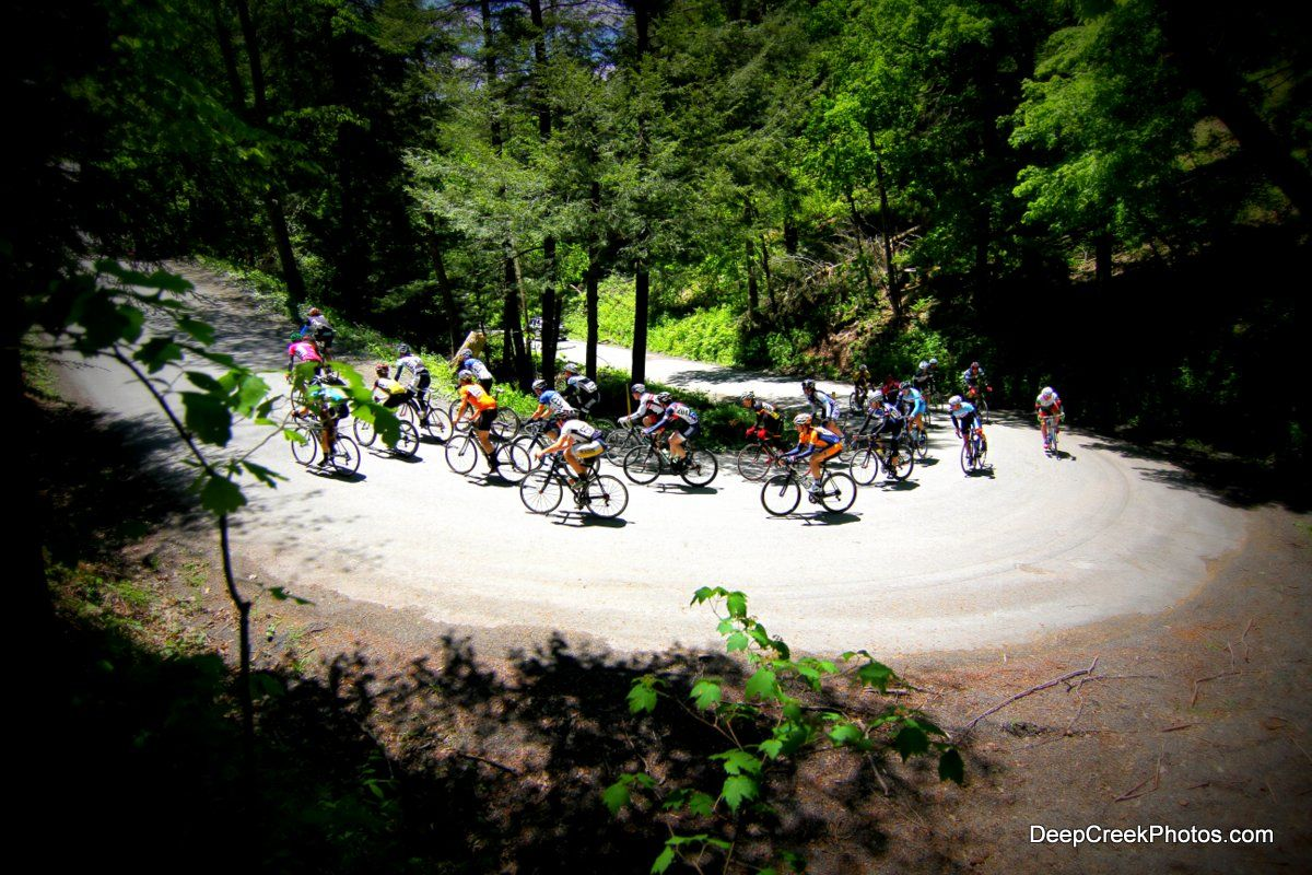 Bob carney photography stumbled upon cyclists working